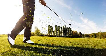 golf-association